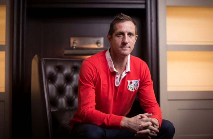 Canterbury_Lions_Will_Greenwood
