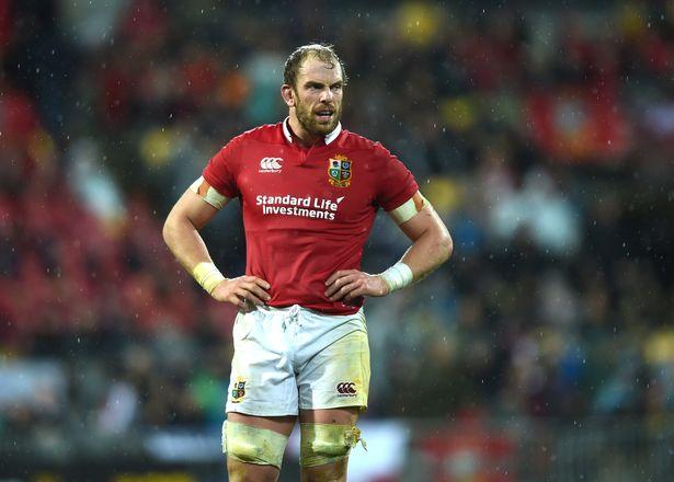Alun-Wyn-Jones-British-Irish-Lions