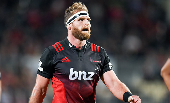 Kieran_Read_Crusaders