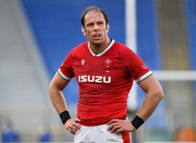 comprar camisetas rugby Gales